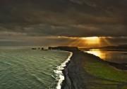 最美的风景_Iceland -the fifth element
