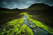 最美的风景_highland