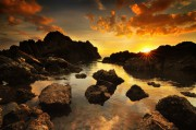 最美的风景_Khungvimarn