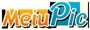meiupic